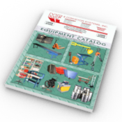 View Industrial Catalog